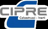 Cipre Calcestruzzo