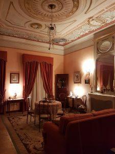 app.to Palazzo Leopradi