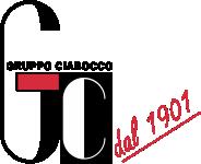 Gruppo Ciabocco