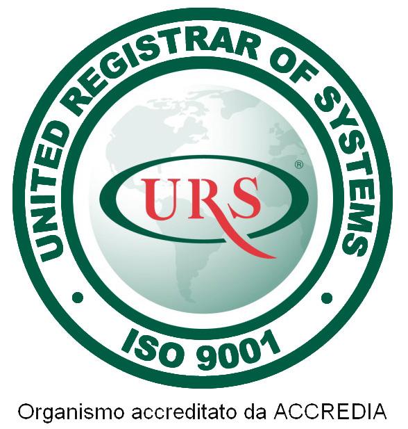 Gruppo Ciabocco Certificazione soa