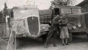Gruppo-Ciabocco-Storia-1